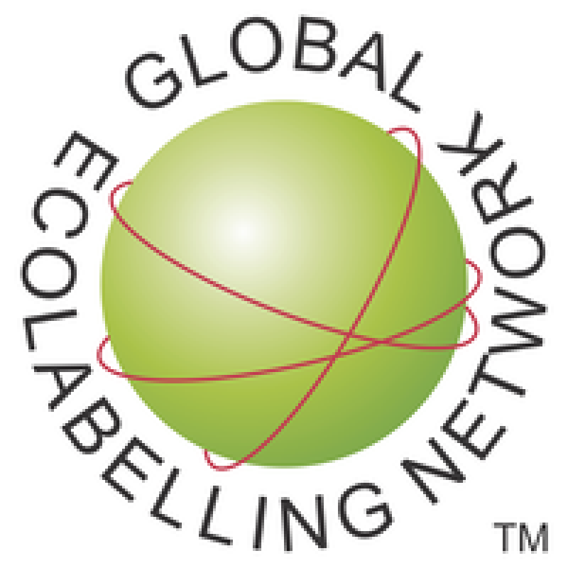 GEN – Global Ecolabelling Network