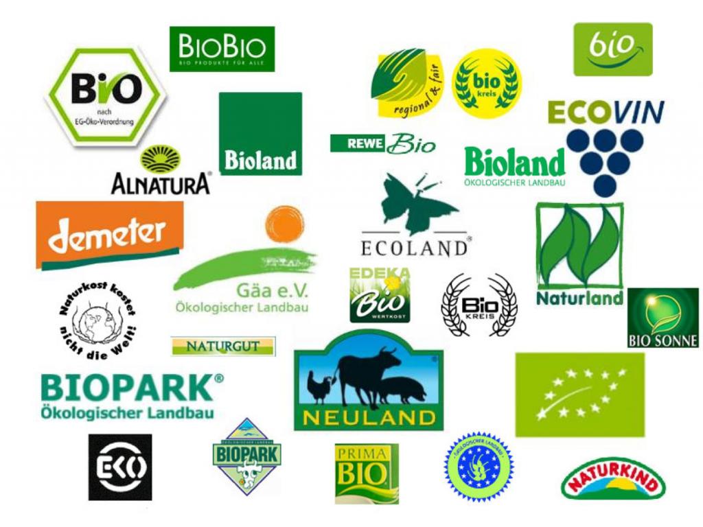 Labels < Certificates < Associations & Institutions < Parliaments
