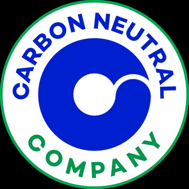 Carbon Neutral Company