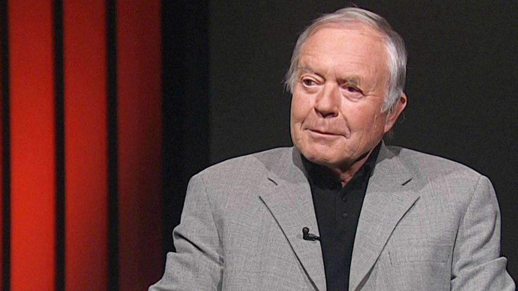 Dieter Wieland