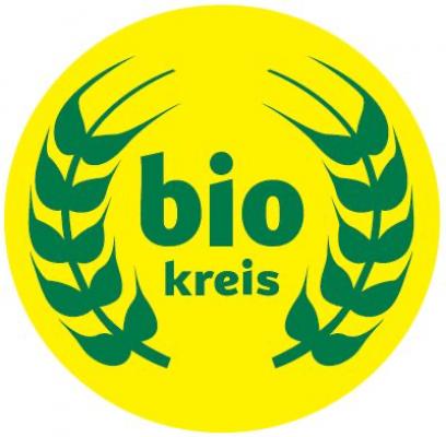 biokreis_c