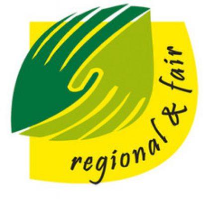 biokreis_regional-fair_c
