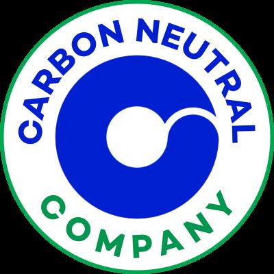carbon-neutral-company_c