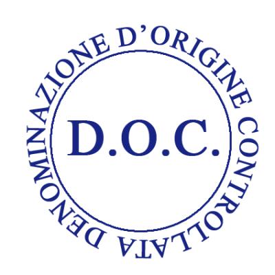 doc_c