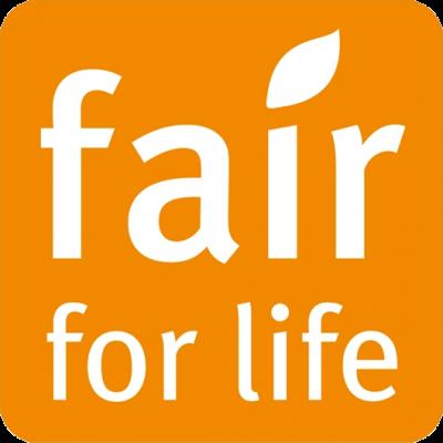 fair-for-life_c